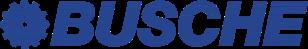 Gebrüder Busche GmbH | Antriebselemente, Dreh- und Frästeile